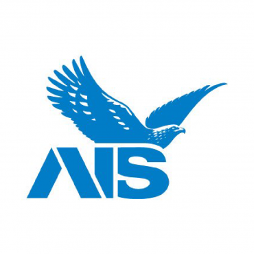 Trường Quốc tế Mỹ AIS