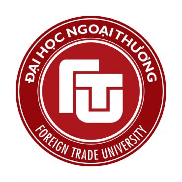 Trường Đại học Ngoại thương – Cơ sở TPHCM