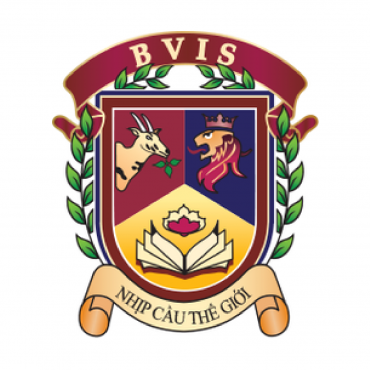 Trường Quốc tế Anh Việt BVIS