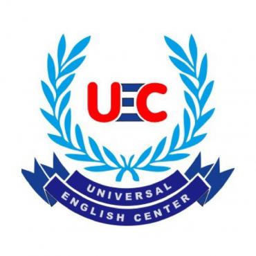 Trung tâm Anh ngữ Universal UEC