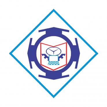 Trường Trung cấp Kỹ thuật Nam Sài Gòn