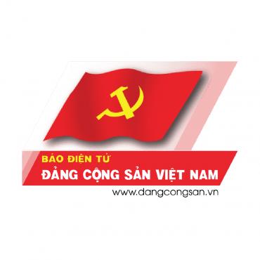 Báo Điện tử Đảng Cộng sản