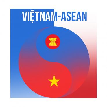 Hội Hữu nghị Việt Nam – ASEAN