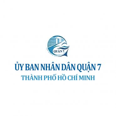 HĐND – UBND Phường Tân Phong
